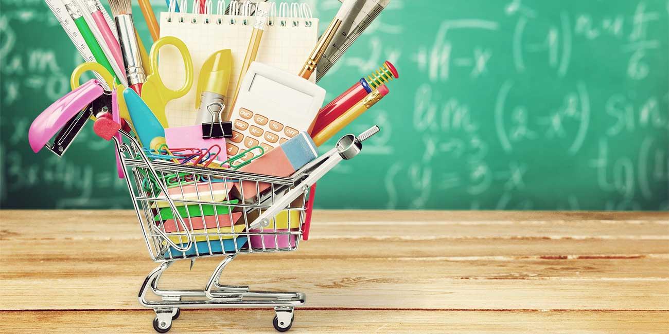 El gasto en la Reforma Educativa – CIEP