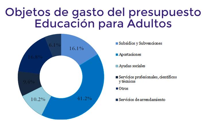 Educacion-Adultos