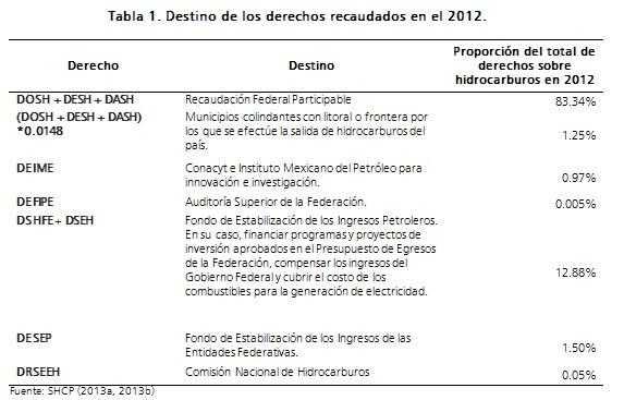 ReformaEnergeticaT11