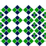 textura-ASF