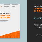 eduCIEP2016