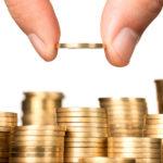 boletinadrianfoto-ingresos-tributarios