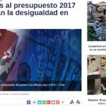 telesur-paquete-economico-2017