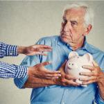 boletin-ale-pensiones