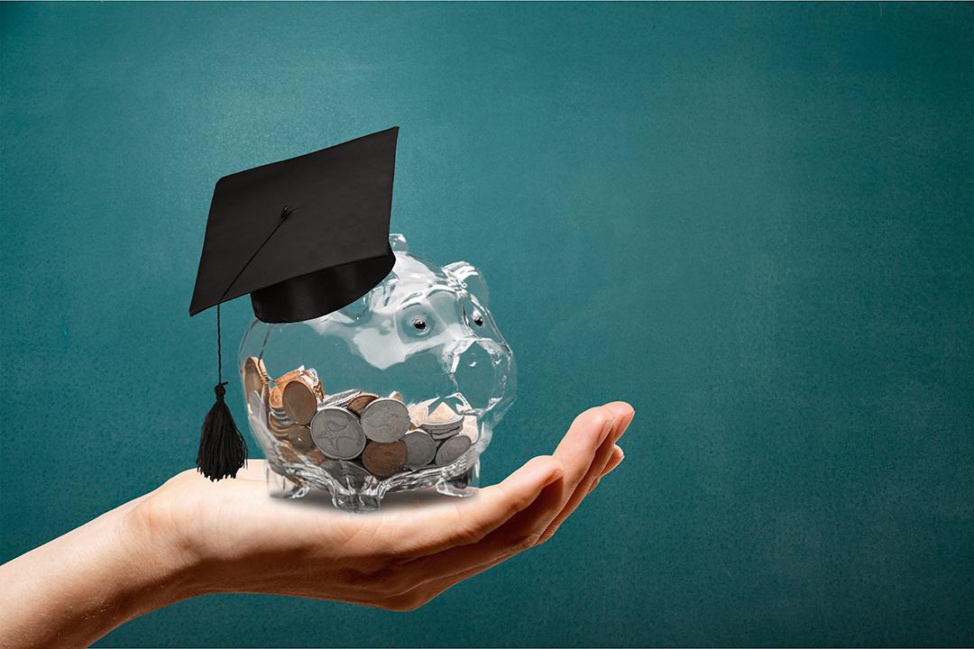 Gasto educativo en el PPEF 2020. Impacto de la Reforma Educativa de 2019.