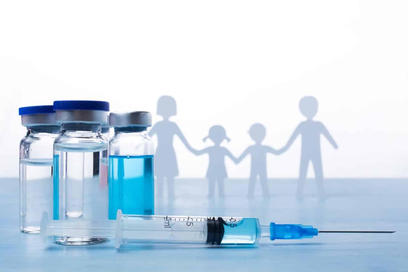 Presupuesto para prevención y control de enfermedades