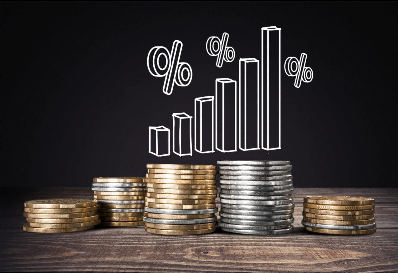 Análisis de la deuda presupuestaria: Balance primario, costo de la deuda y nivel de endeudamiento