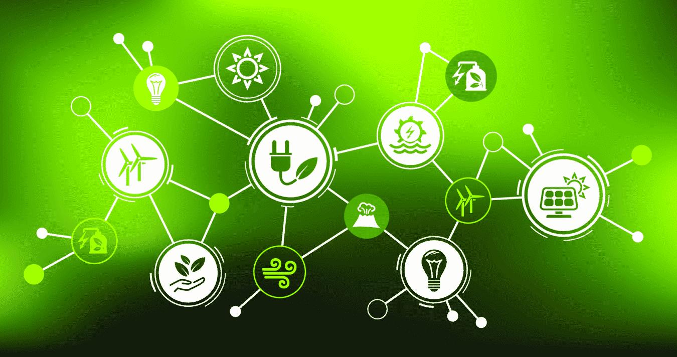 Cambio de Reglas en la adquisición de Certificados de Energías Limpias: Consecuencias de la política eléctrica