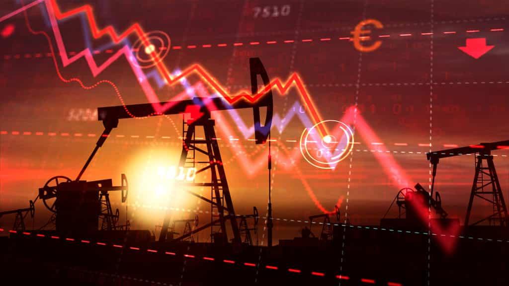 El papel de las coberturas petroleras en las finanzas públicas ante la caída de los precios del petróleo