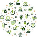 Análisis del Plan Sectorial de Energía 2020-2024: La viabilidad de la autosuficiencia energética