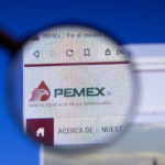 Desempeño presupuestal de Pemex 2008-2020: Endeudamiento, intereses y baja capacidad productiva