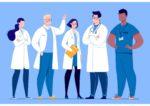 Sueldos y salarios en el sector salud: Año Internacional de los Trabajadores de la Salud