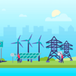 ENERGÍA, FINANZAS PÚBLICAS Y CAMBIO CLIMÁTICO