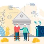 Economía plateada: una mirada al futuro