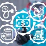 Presupuesto para salud en 2022: Prioriza IMSS – Bienestar: primer y segundo nivel de atención